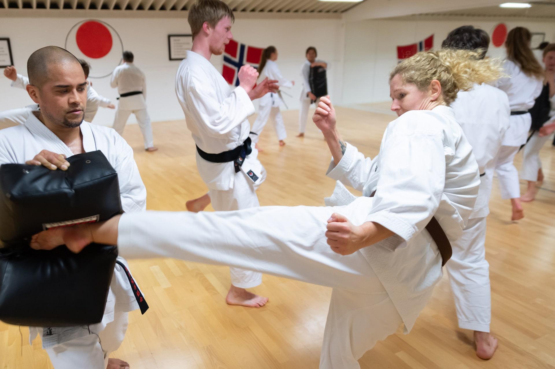 Om-oss-Bjørgvin-Karateklubb-Fyllingsdalen-Bergen-3