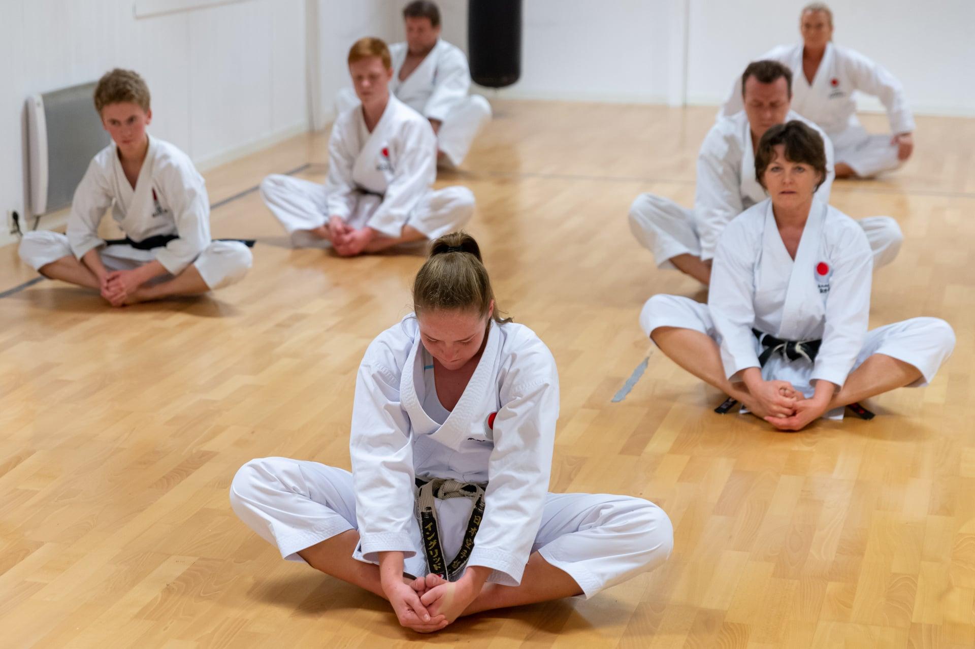 Om-oss-Bjørgvin-Karateklubb-Fyllingsdalen-Bergen-4