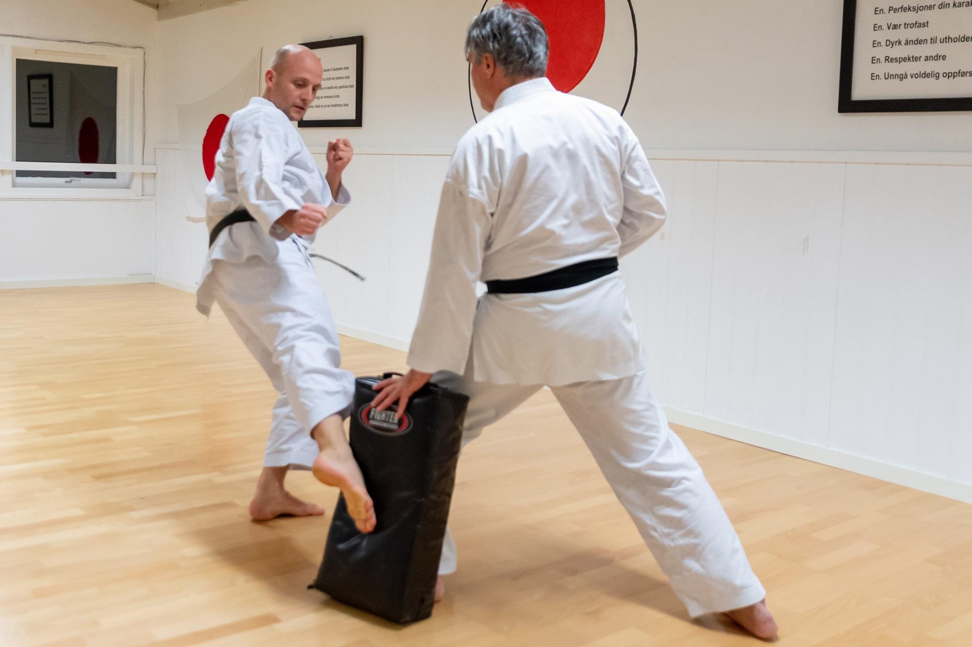 Om-oss-Bjørgvin-Karateklubb-Fyllingsdalen-Bergen-6